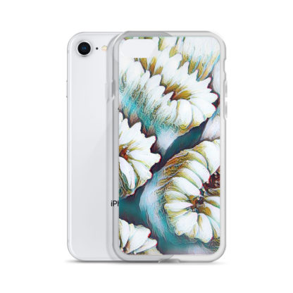 iPhone Case - Reef Creature Clothing