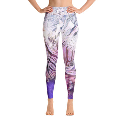 Leggings - Reef Creature Clothing