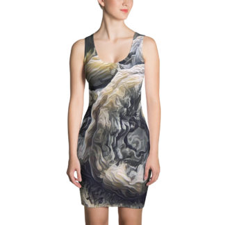 Dress - Reef Creature Clothing