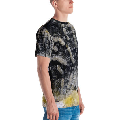 T-Shirt - Reef Creature Clothing