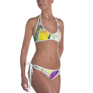 Bikini - Reef Creature Clothing