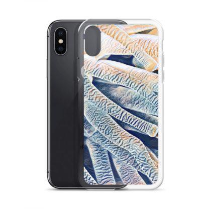 IPhone Case - Reef Creature Clothing